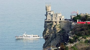 FEATURES FOR RESIDENTS OF THE CRIMEA AND SEVASTOPOL